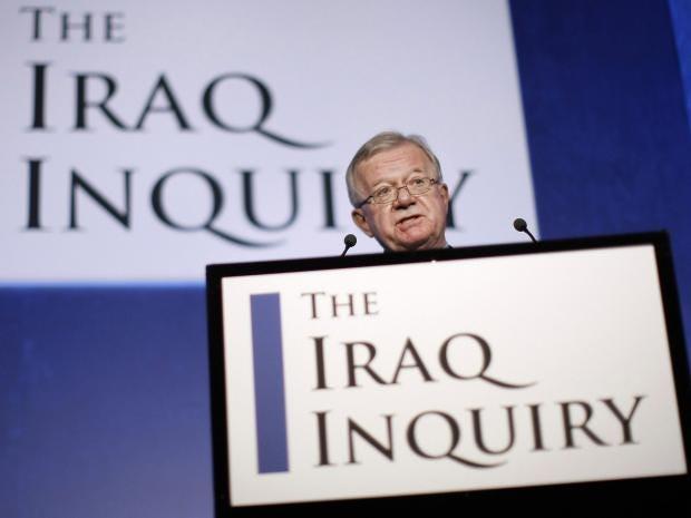 02-iraqinquiry-afpgt.jpg