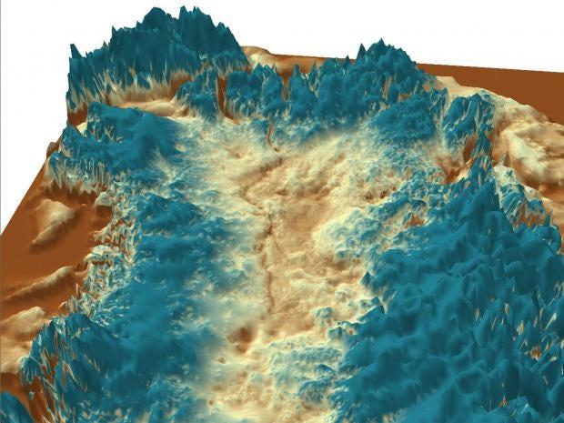 3d-view-canyon.jpg