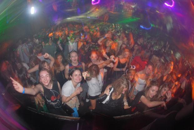 freshersclub.jpg