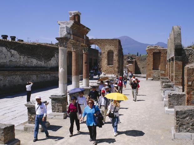 34-pompeii-rx.jpg