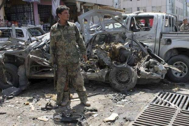Afghanisatan.jpg