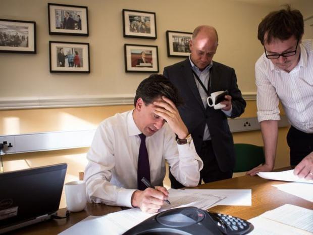 p8milibandAP.jpg