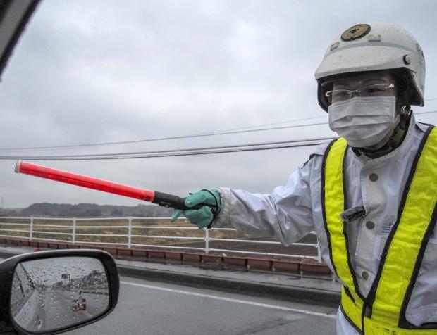 fukushima-getty.jpg