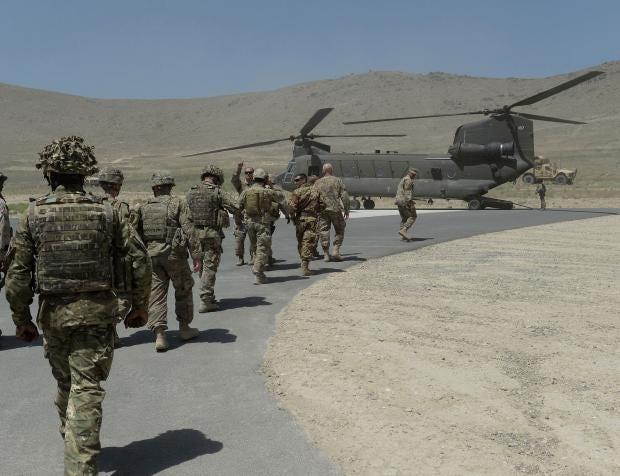 afghan-getty.jpg