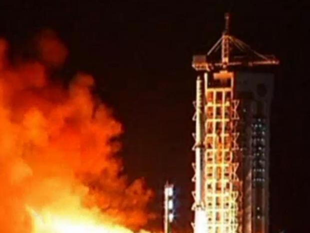 China-satellite.jpg