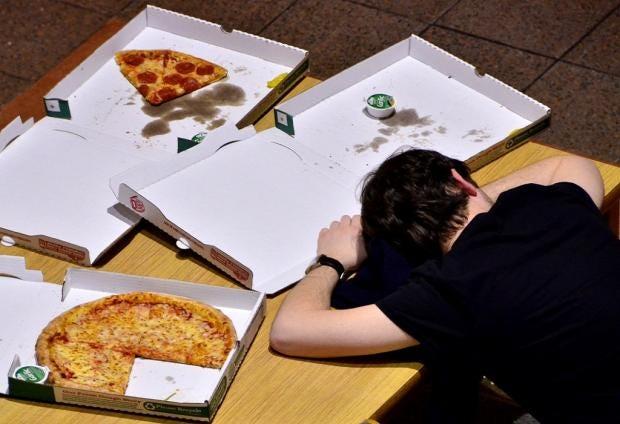 pizzacoma.jpg