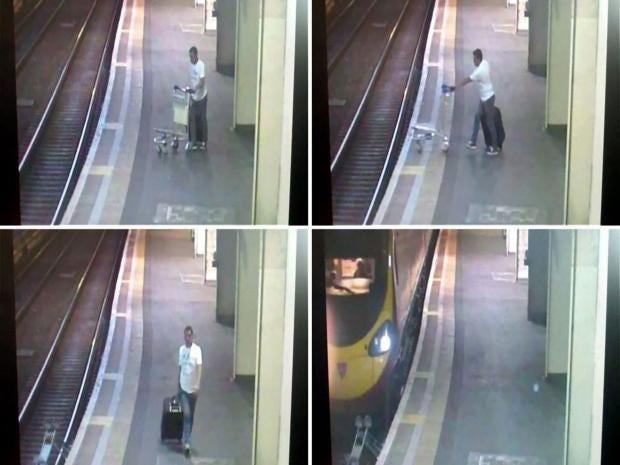 man-train-trolley.jpg