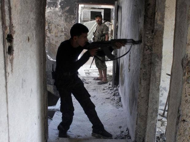 04-syria-rt.jpg