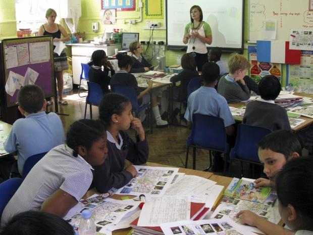 Classroom-REX.jpg