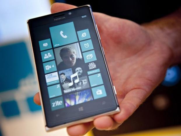 Nokia-AP.jpg