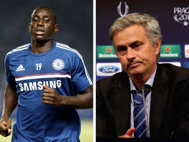 Ba-Mourinho.jpg