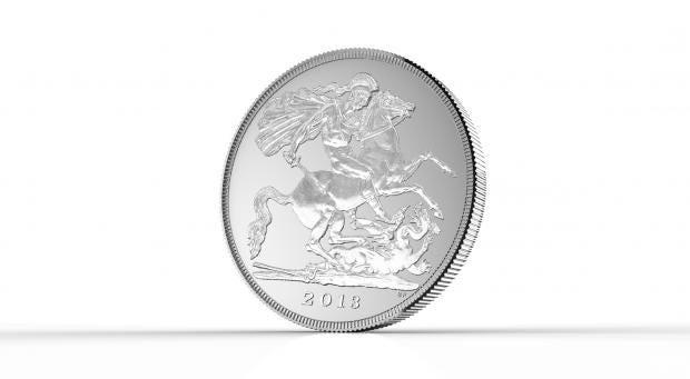 20-pound-coin.JPG