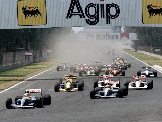 mexico-grand-prix-1992.jpg