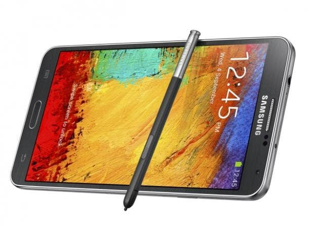 samsung-galaxy-note-3-front-with-pen-635.jpg