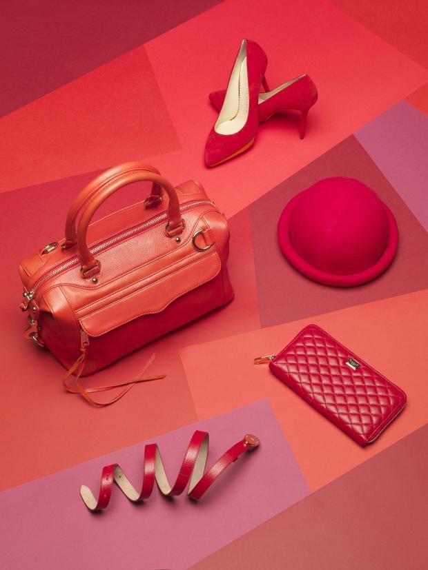 red-fashion.jpg