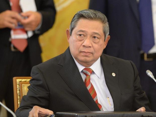 Susilo-Bambang-Yudhoyono-in.jpg