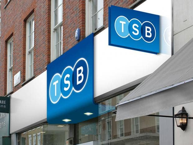 TSB-PA.jpg