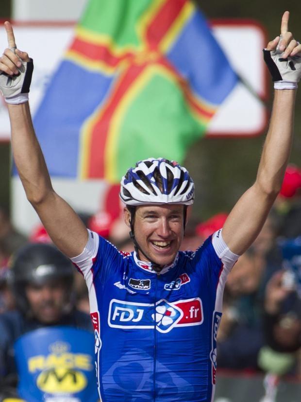 10-Alexandre-Geniez-AFP-Get.jpg