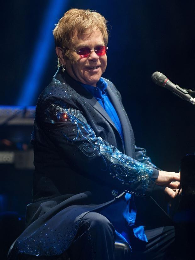 Elton-John-Getty.jpg