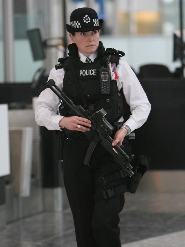 Policewomen-Getty.jpg