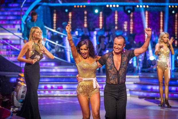 4721295-low_res-strictly-come-dancing.jpg