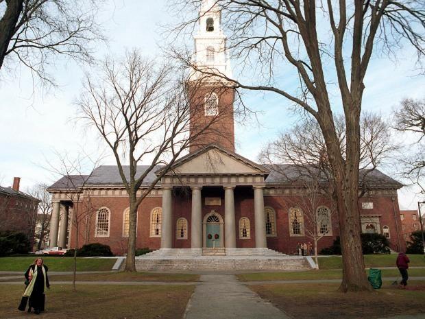 2.-Harvard-getty.jpg