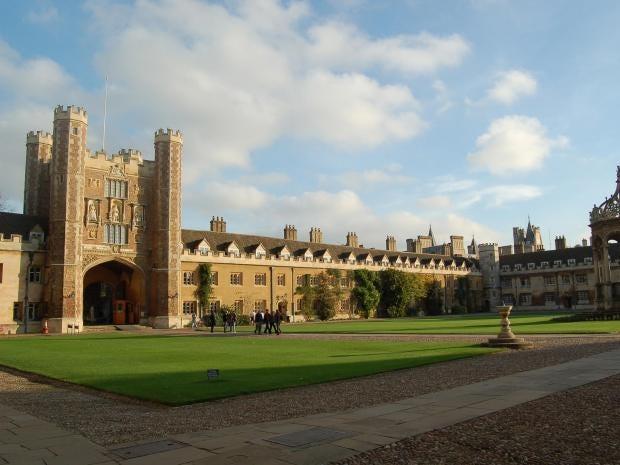 3.-Cambridge.jpg
