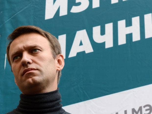 34-oppositionmoscow-afpgt.jpg