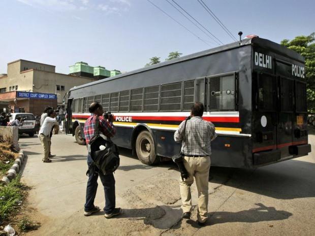 Delhi-gangrape-AP.jpg