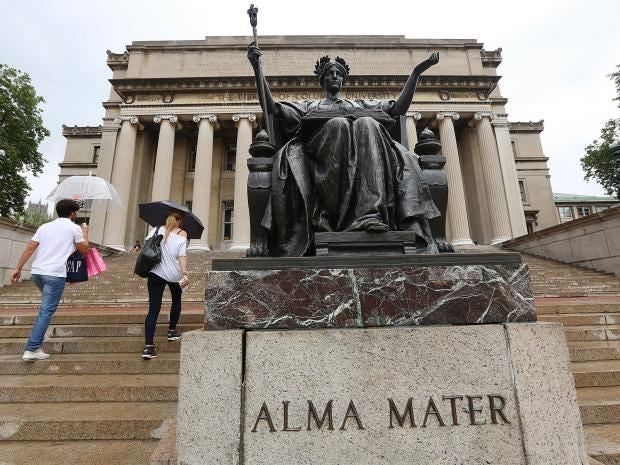 14.-Columbia-University-get.jpg