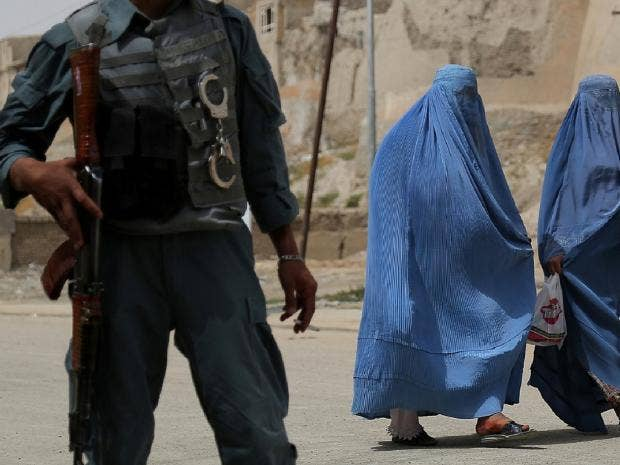 afghanistan taliban and their downfall The head of the taliban is dead, possibly throwing a wrench in the peace troops withdrew from afghanistan taliban groups now afghanistan and their.