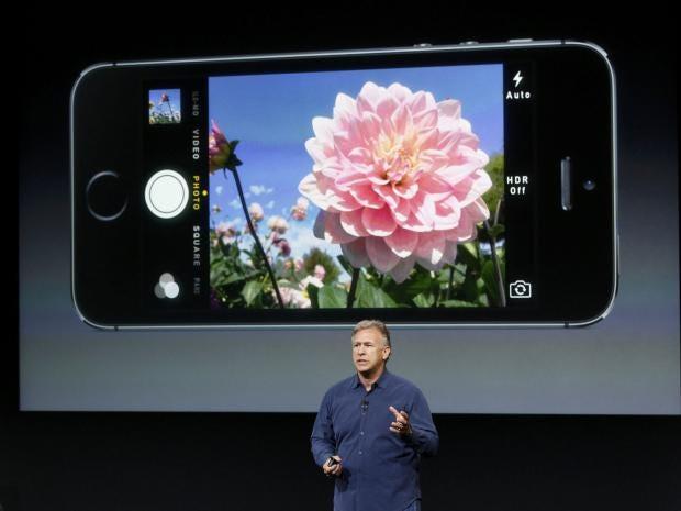 apple-resolution-rt.jpg