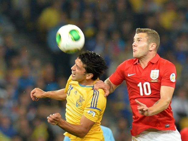 eng-wilshere-getty.jpg