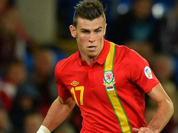 Bale-Wales.jpg