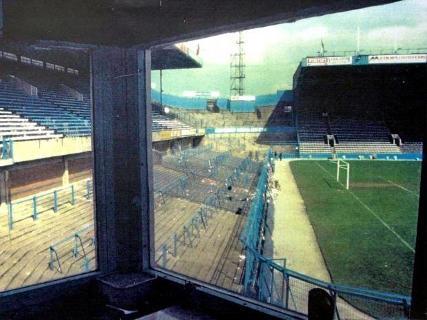 pg-4-stadium-pa.jpg
