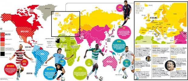 pg-66-world-cup-graphic.jpg