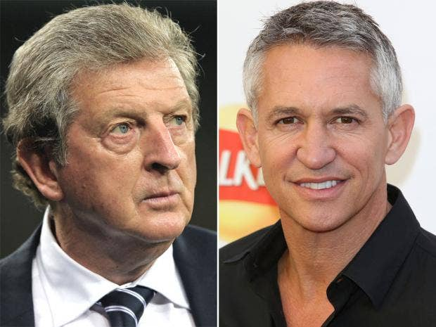 pg-70-hodgson-lineker-getty.jpg