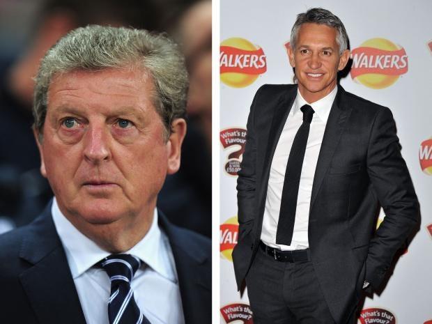 Roy-Hodgson-Gary-Lineker.jpg