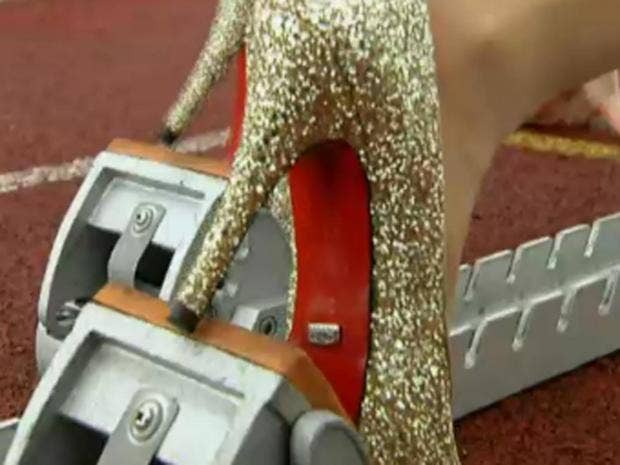 high-heels.jpg