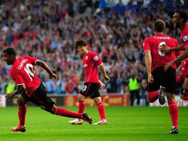 Cardiff-City.jpg