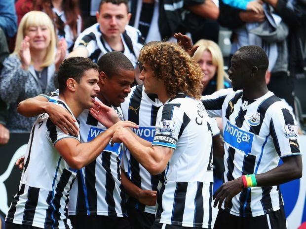 Newcastle.jpg
