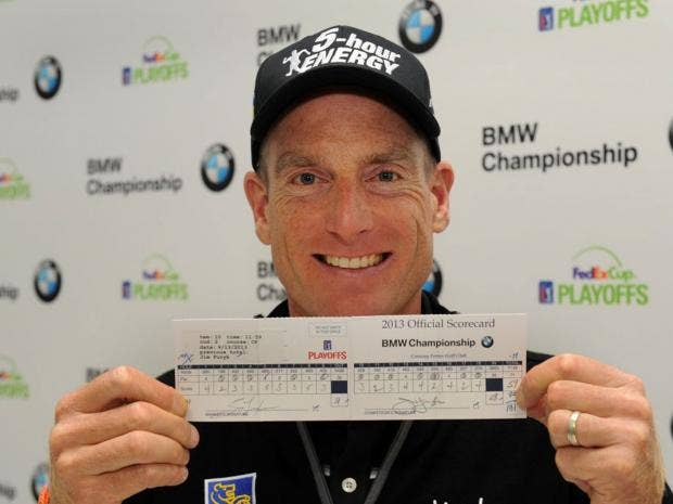 jim-furyk-GETTY.jpg