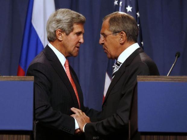 Kerry-REUT.jpg