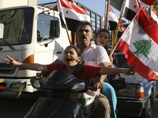 28-lebanon-rt.jpg