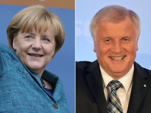 bavaria-rt-epa.jpg