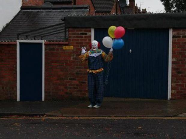 clown-1.jpg