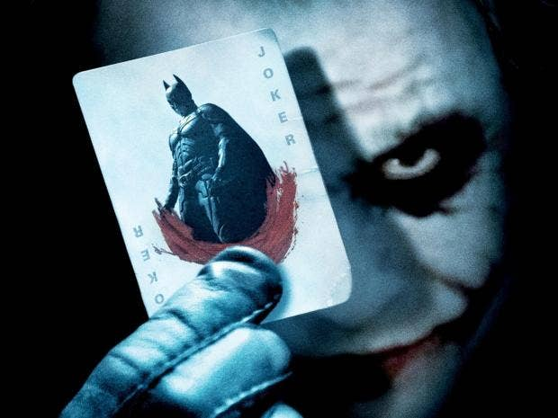 joker-heath-ledger.jpg