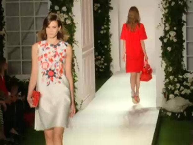 mulberry-show.jpg