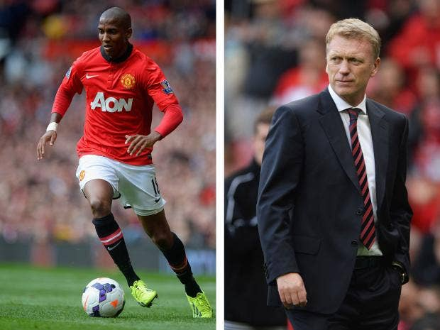 Young-Moyes.jpg
