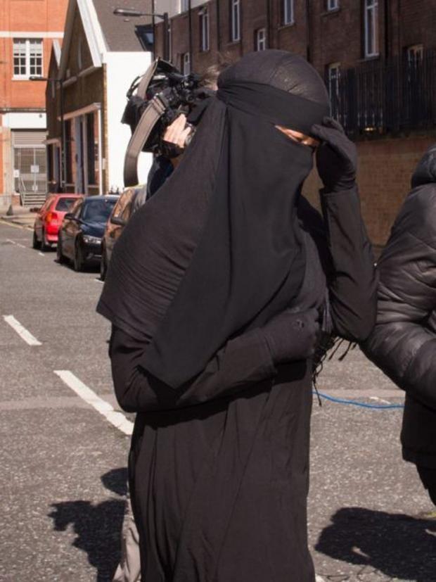 niqab-court-case.jpg